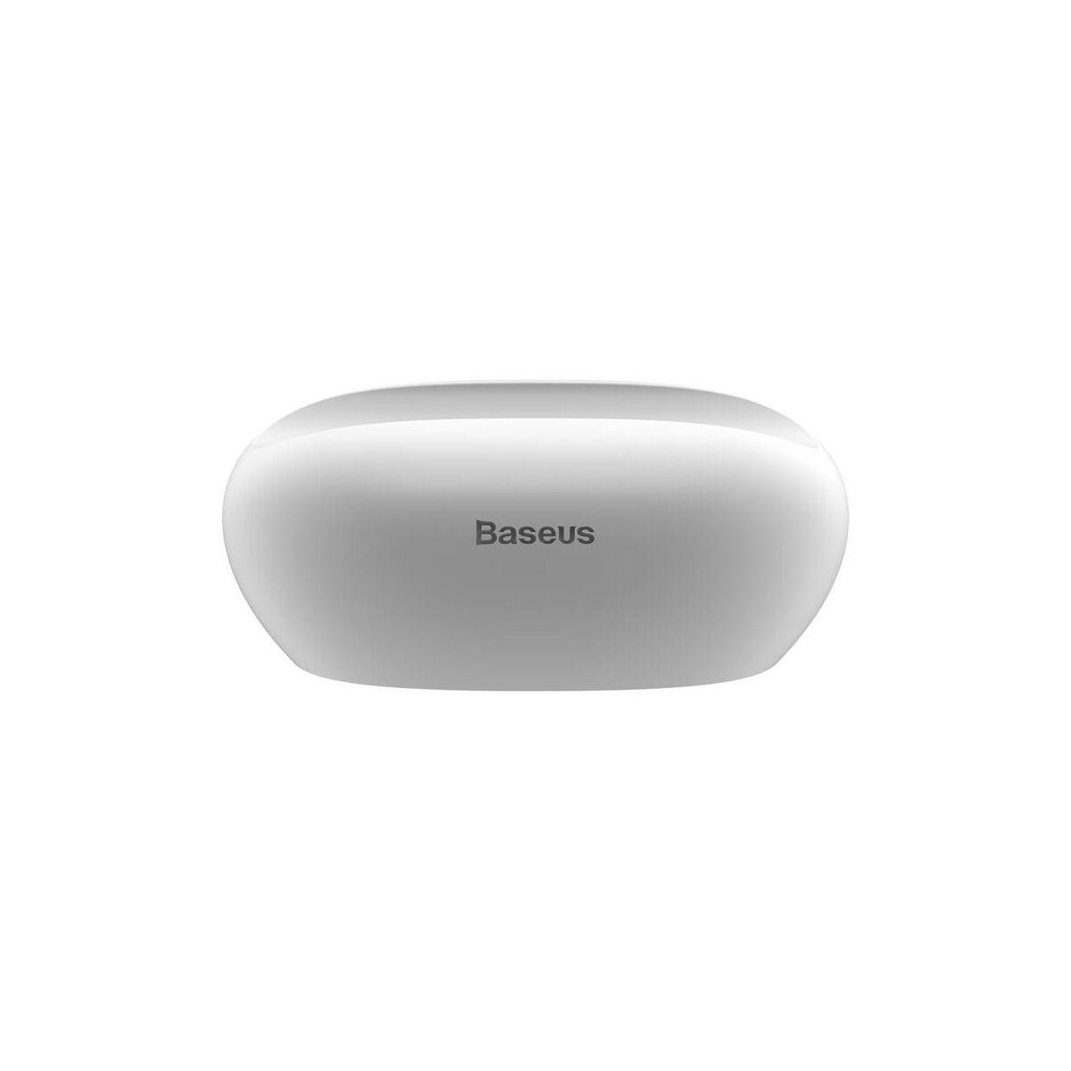 Baseus Tablet kiegészítő, AP Pencil szilikon tartó, szürke (ACBZ-AP0G)