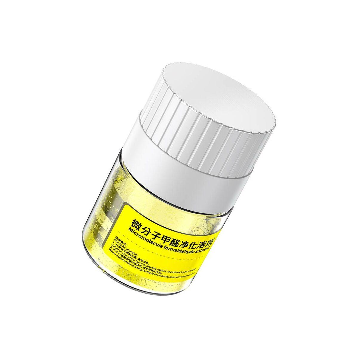 Baseus otthon, Mikromolekuláris formaldelhid oldószer (ACJHJ-A)