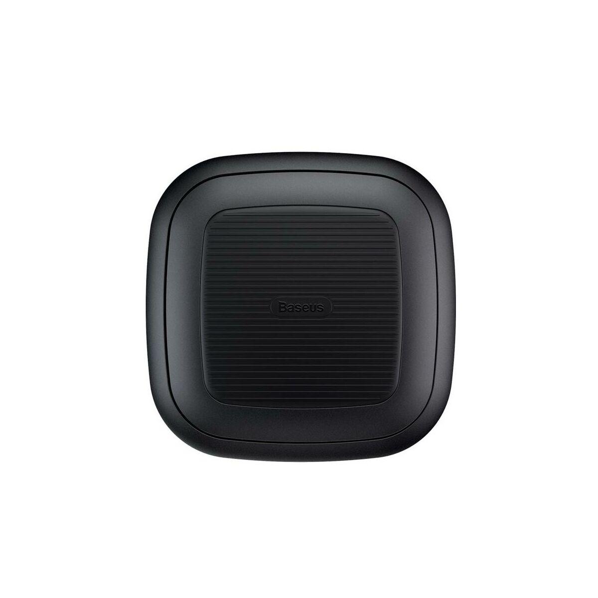 Baseus HUB, Mate Dokkkoló Type-C csatlakozós Mobilokhoz, Intelligens bővített foglalat, (magas konfigurálhatóság), szürke (CAHUB-S0G)