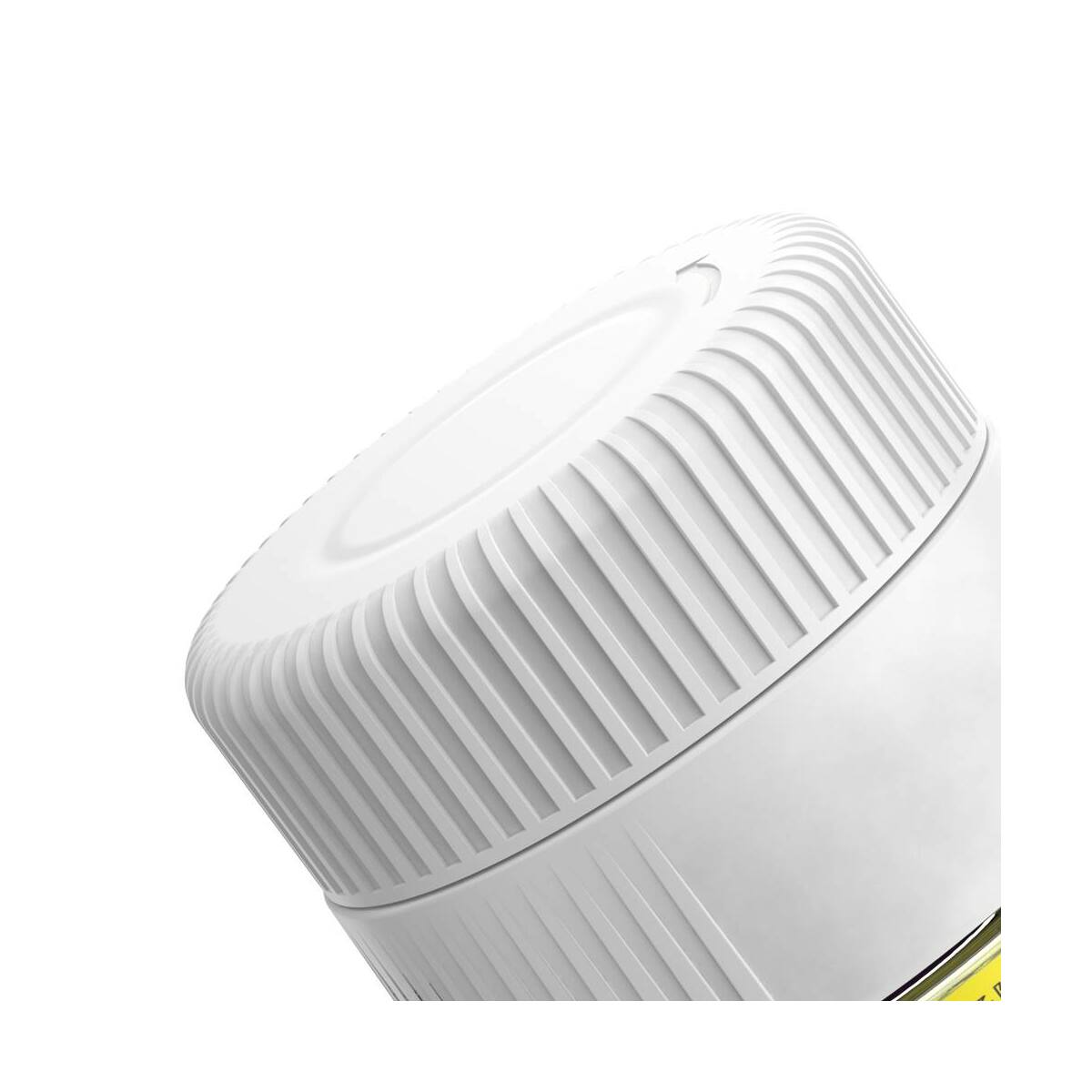 Baseus autós kiegészítő, Légtisztító és fertőtlenítő, mikromulekurális baktérium eltávolító, utántöltő, 100ml, átlátszó (CRSJCCJ-01)