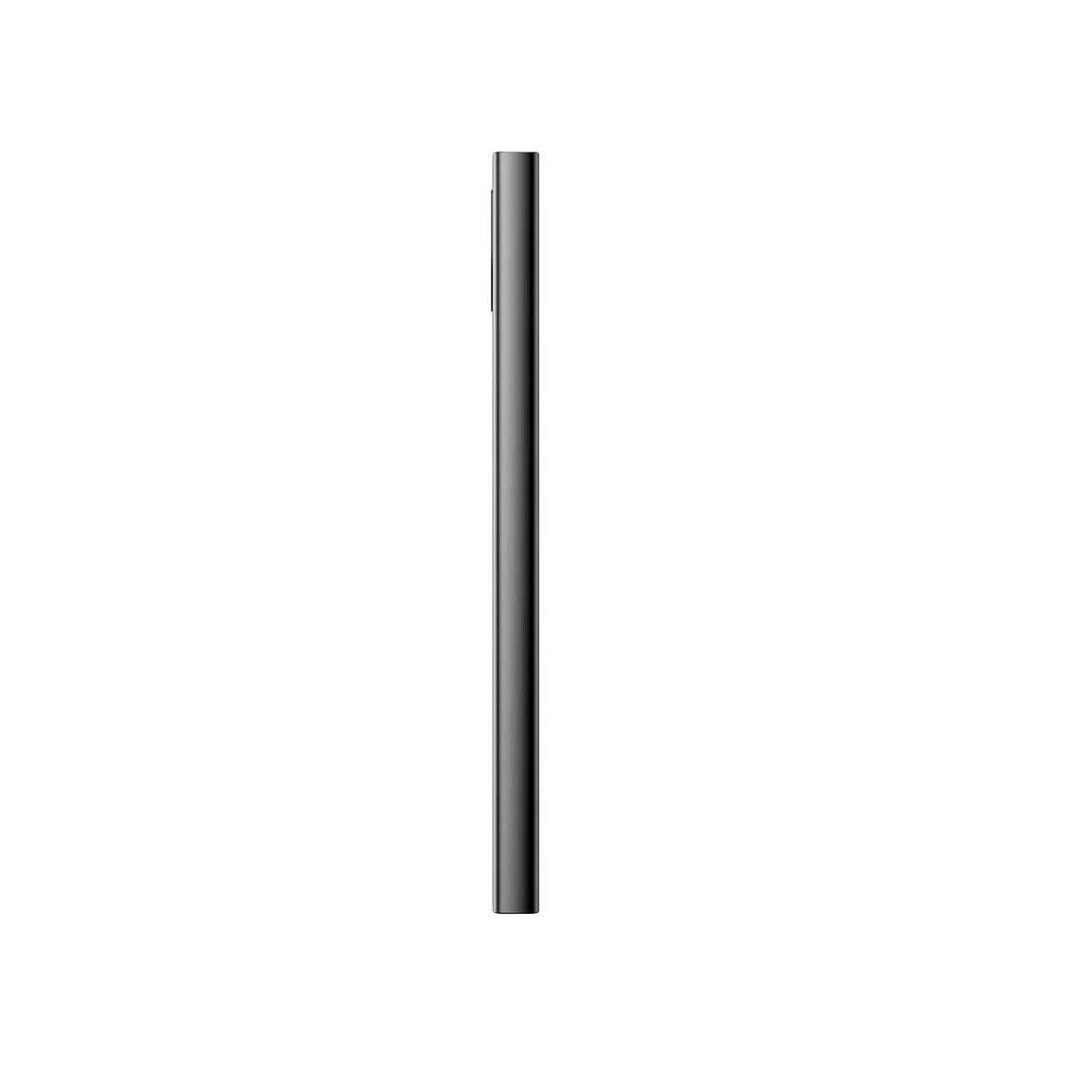Baseus Power Bank Adaman Metal Digitális kijelzős 22.5W 3A 10000 mAh, barna (PPIMDA-B0A)