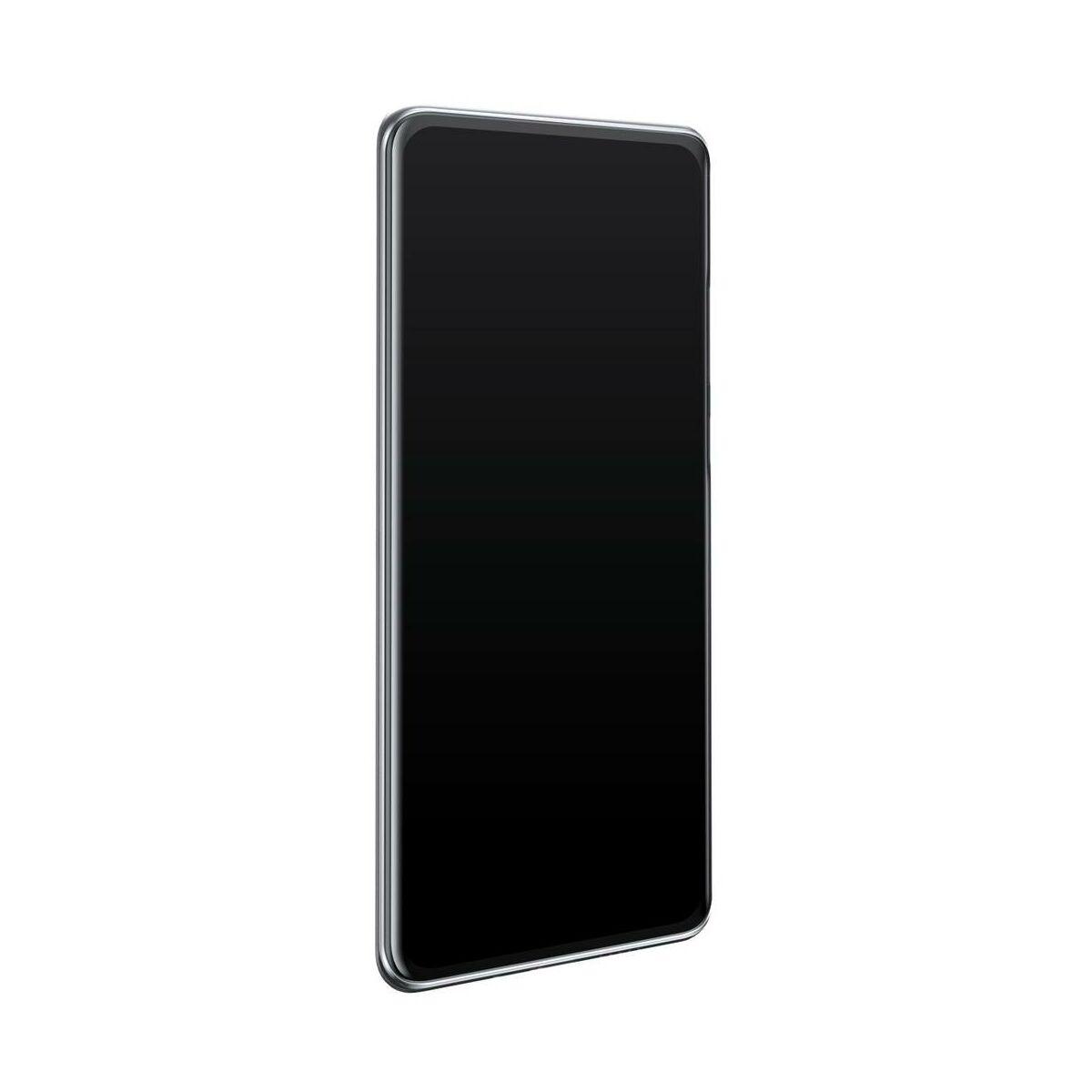 Baseus Huawei P30 Pro tok, Wing, fehér (WIHWP30P-02)