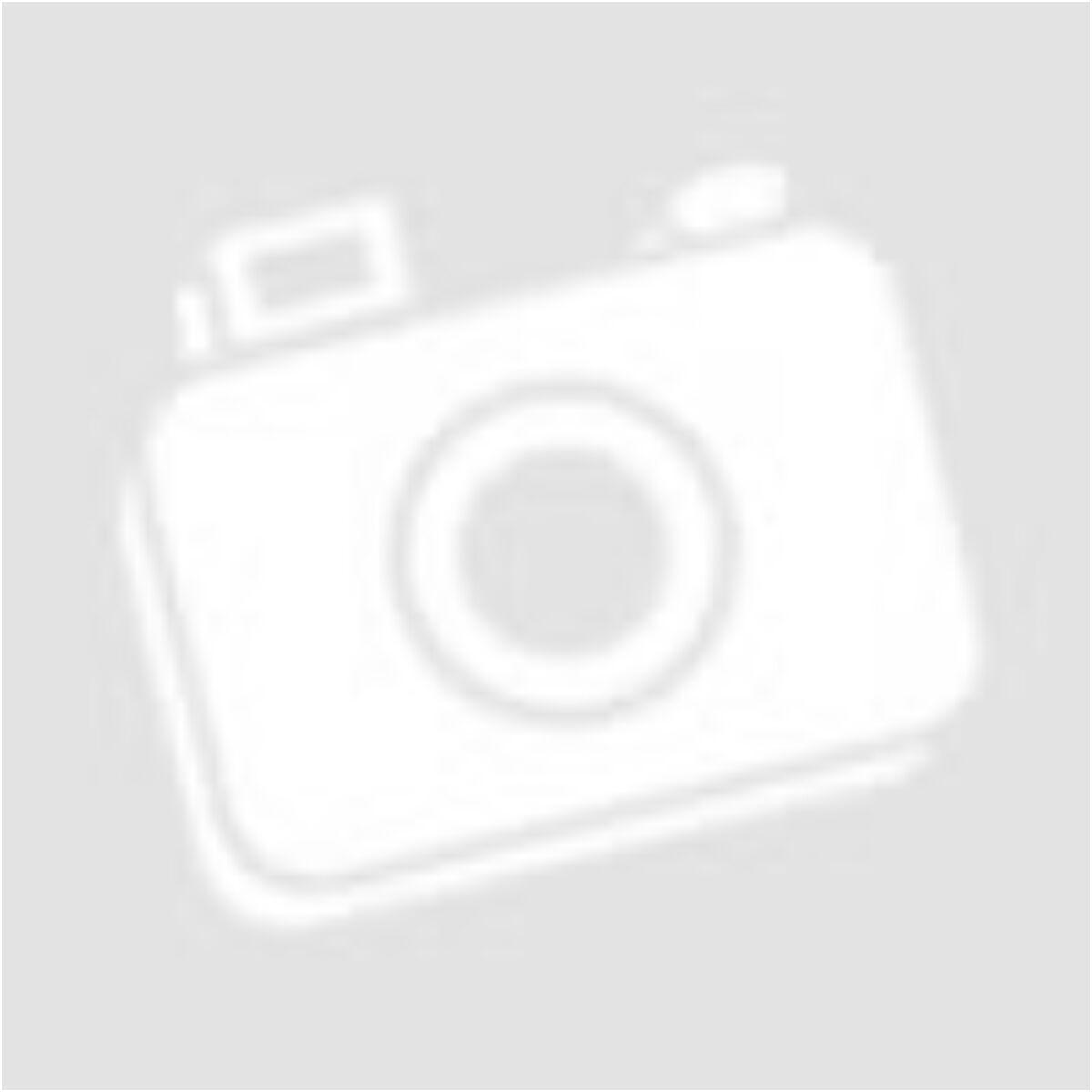 Baseus iPhone XS Max tok, telefontartó, gyűrűs tok, rózsaszín (WIAPIPH65-YD04)