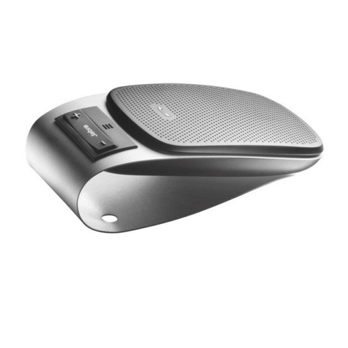 Jabra Drive Bluetooth autós kihangosító fekete EU