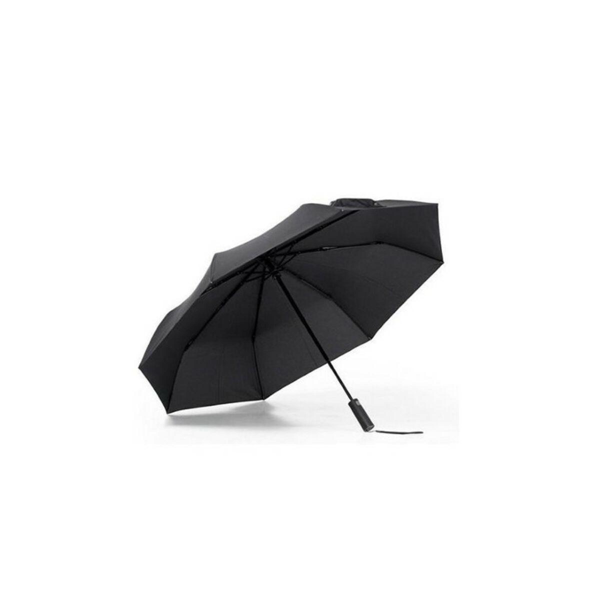 Xiaomi Mi Automatic Umbrella esernyő, fekete  EU JDV4002TY