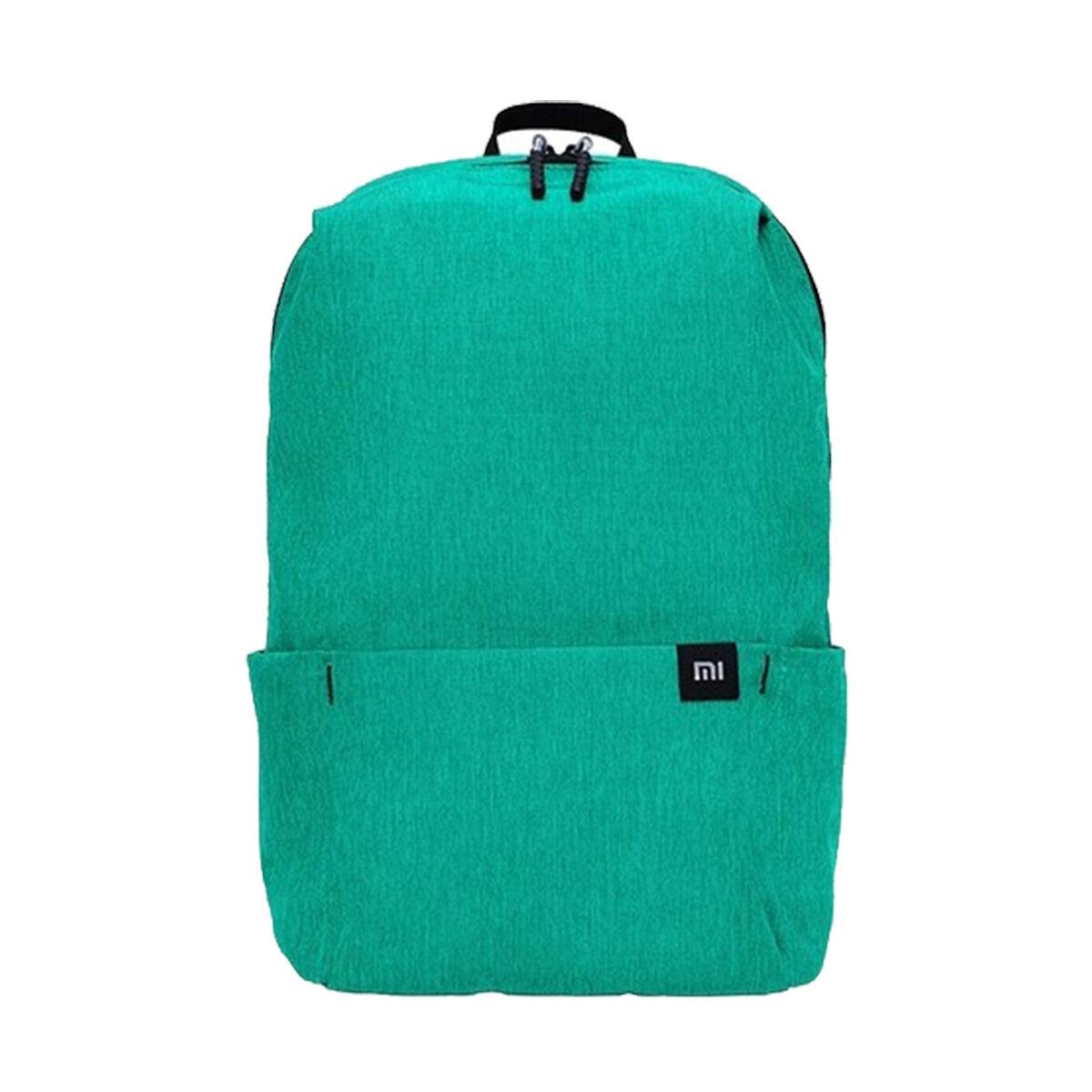 Xiaomi Mi Casual Daypack zöld EU
