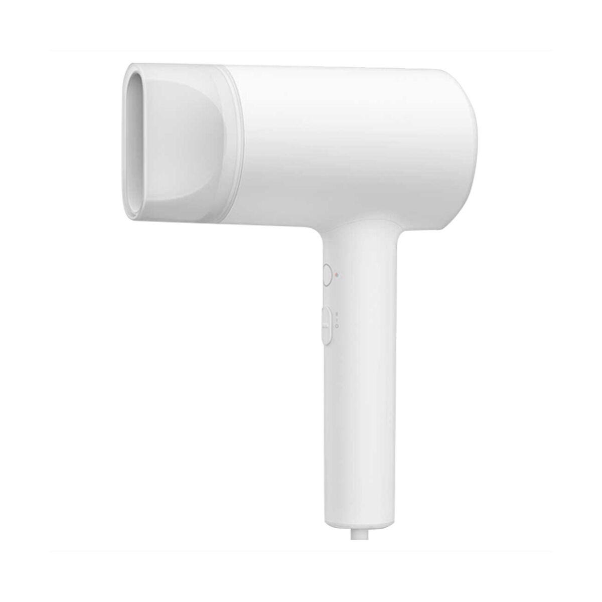 Xiaomi Mi Ionic Hair Dryer, ionos hajszárító, fehér, EU, NUN4052GL