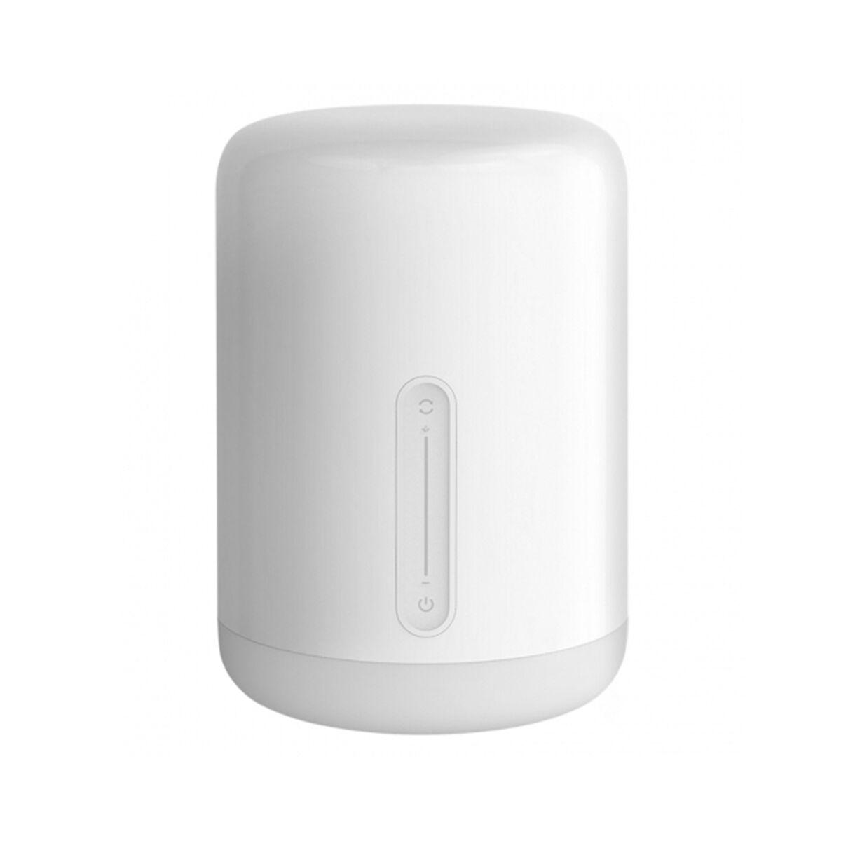 Xiaomi Mi Bedside Lamp 2, asztali lámpa, fehér, EU, MUE4093GL