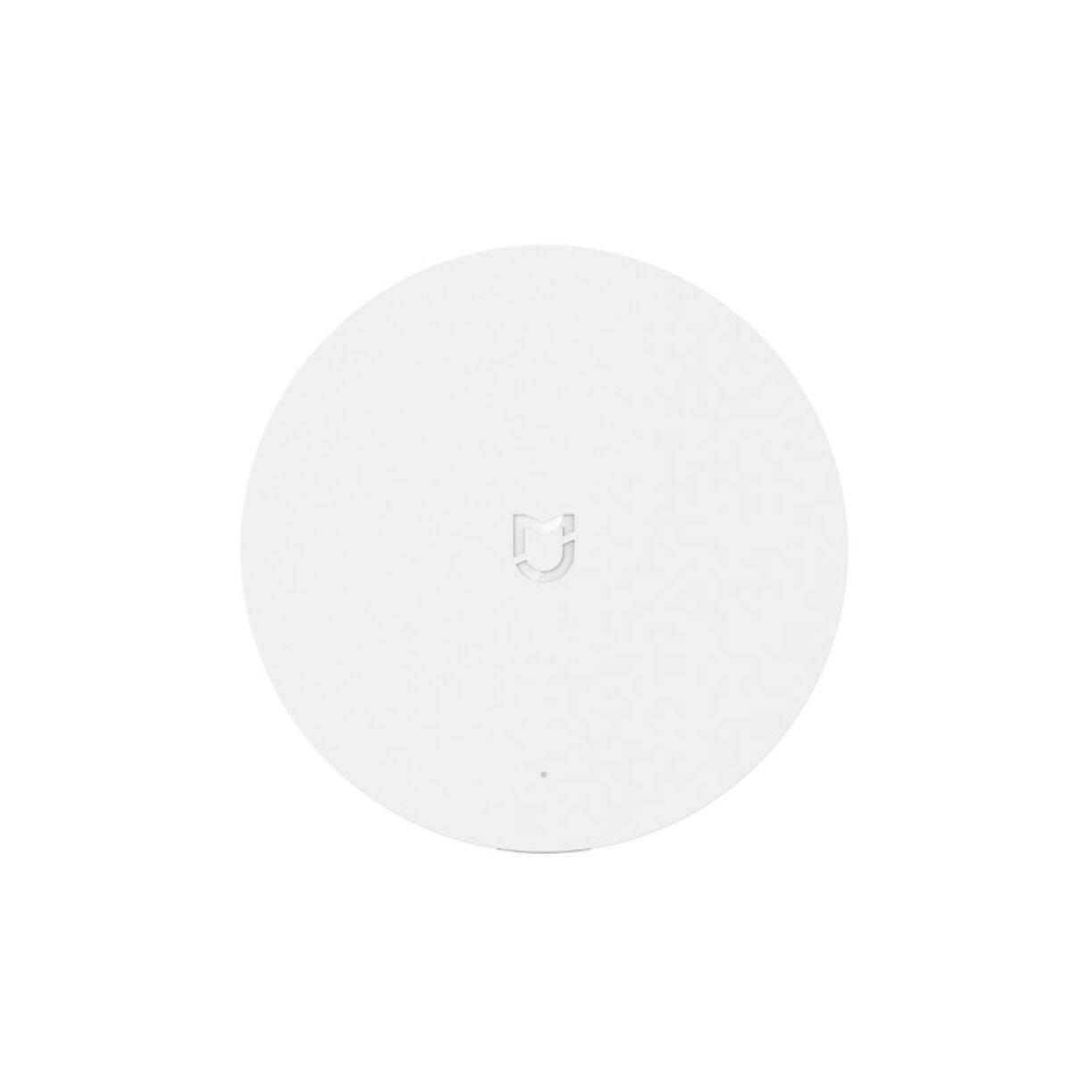 Xiaomi Mi Smart Home Hub, fehér EU