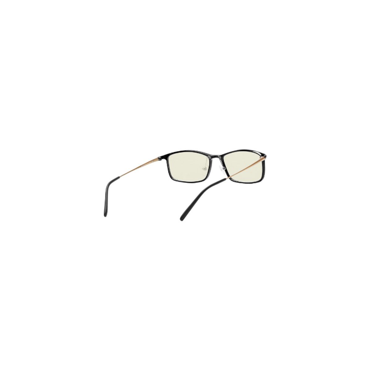 Xiaomi Mi Computer Glasses, fekete EU DMU4060GL