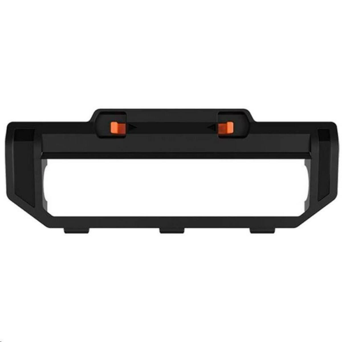 Xiaomi Vacuum Cleaner Mi Robot Mop Pro - kefe fedél fekete EU SKV4121TY