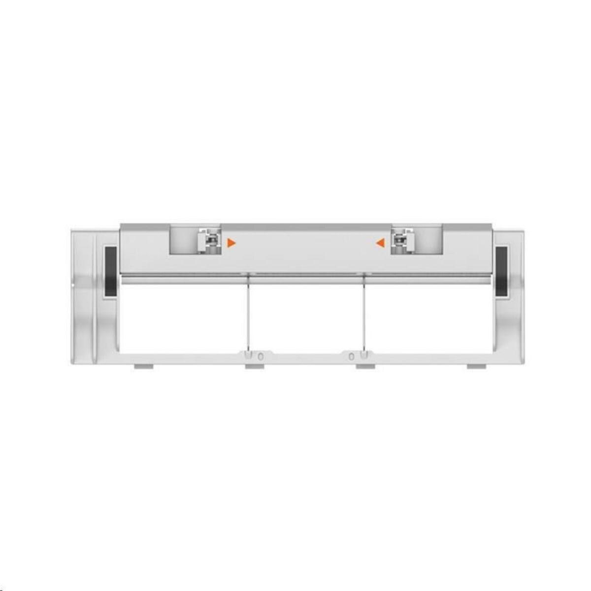 Xiaomi Vacuum Cleaner Mi Robot Mop - kefe fedél szürke EU SKV4130TY