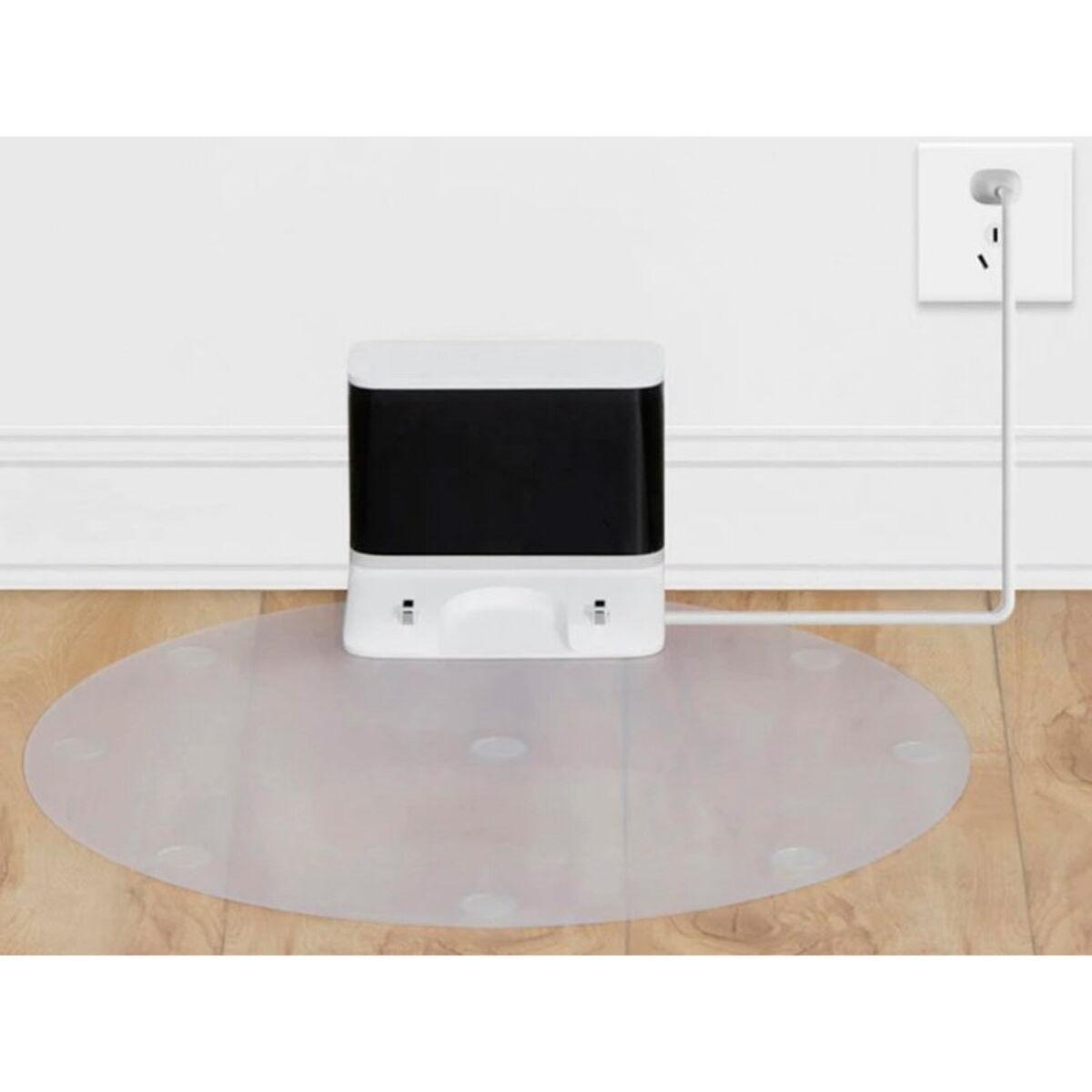 Xiaomi Vacuum Cleaner Mi Robot Mop - vízálló matrac fehér EU SKV4133TY