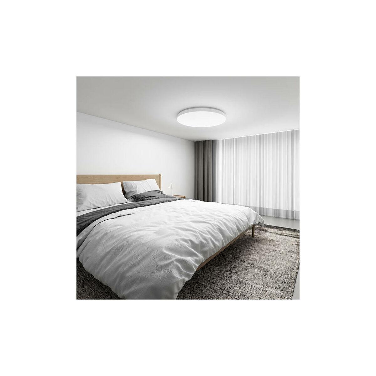 Xiaomi Mi LED Ceiling Light mennyezeti lámpa 3100 lm, 45W EU BHR4118GL