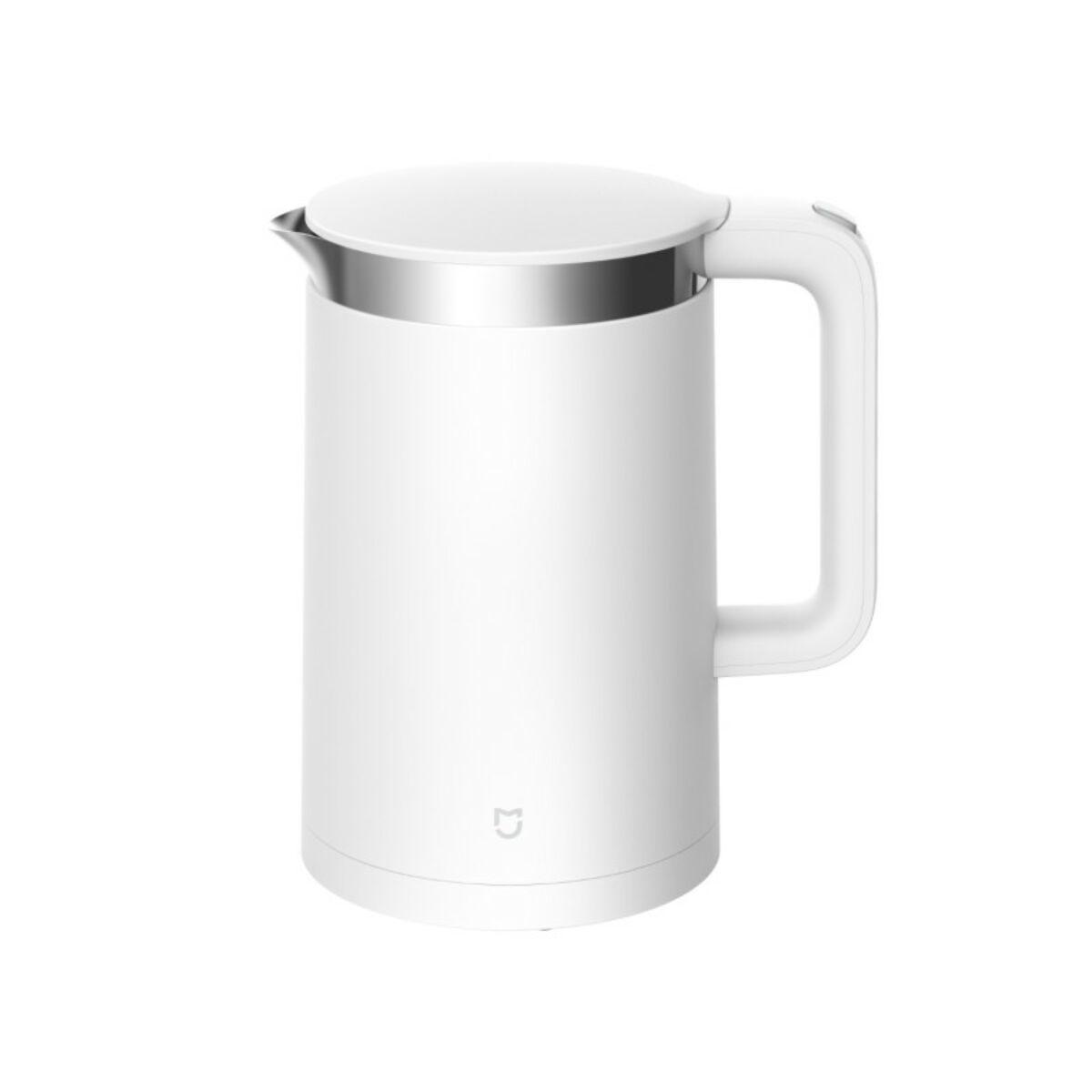 Xiaomi Mi Kettle Smart Pro vízforraló ,fehér EU BHR4198GL