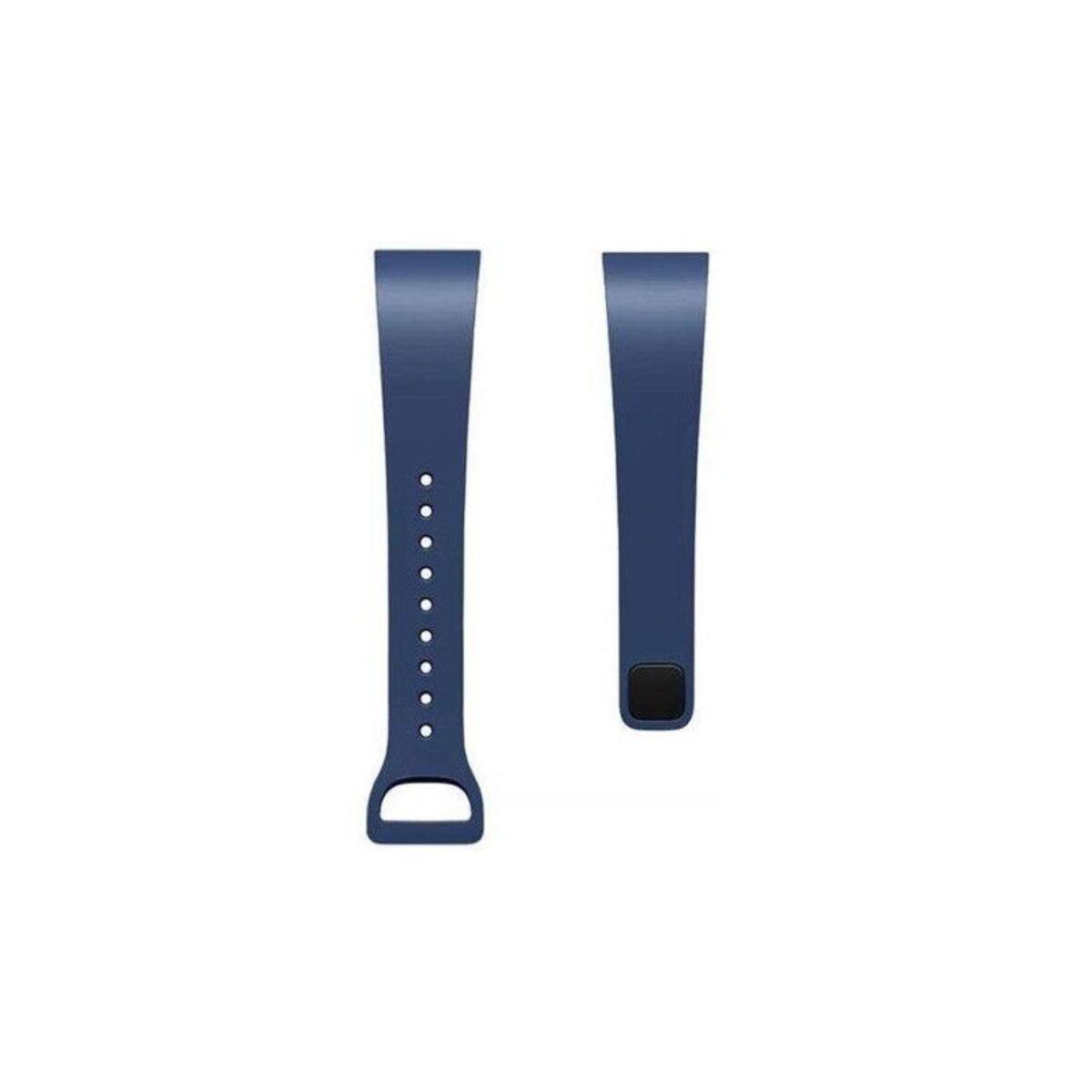 Xiaomi Mi Band 4C Szíj kék EU
