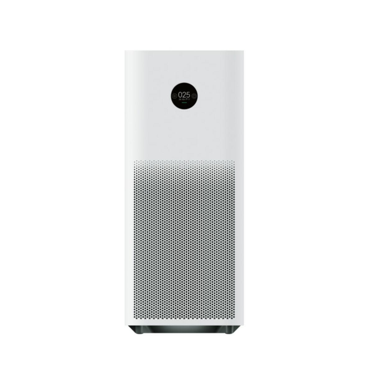 Xiaomi Mi Air Purifier Pro H légtisztító, fehér EU BHR4280GL