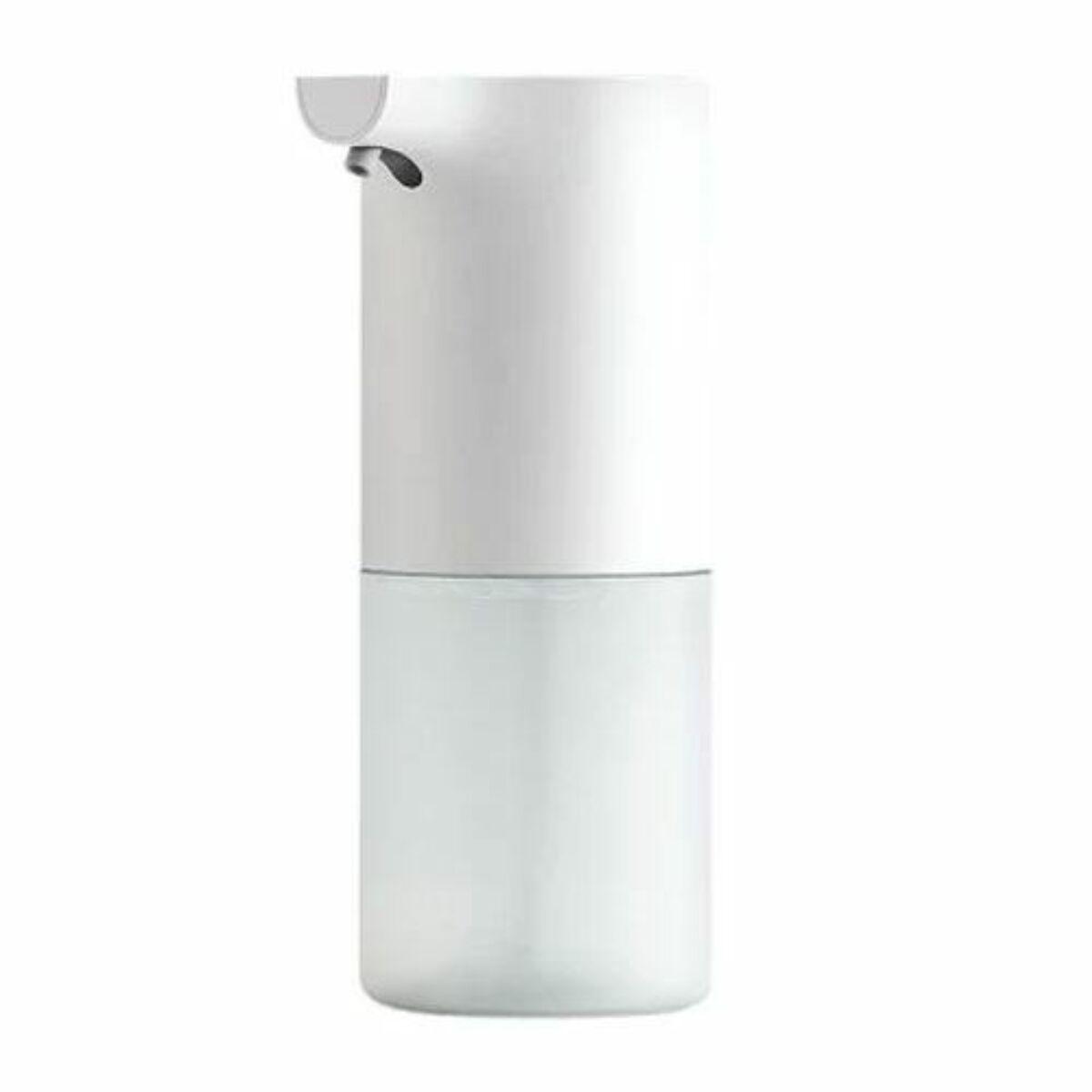Xiaomi Mi Automatic szenzoros szappan adagoló fehér EU