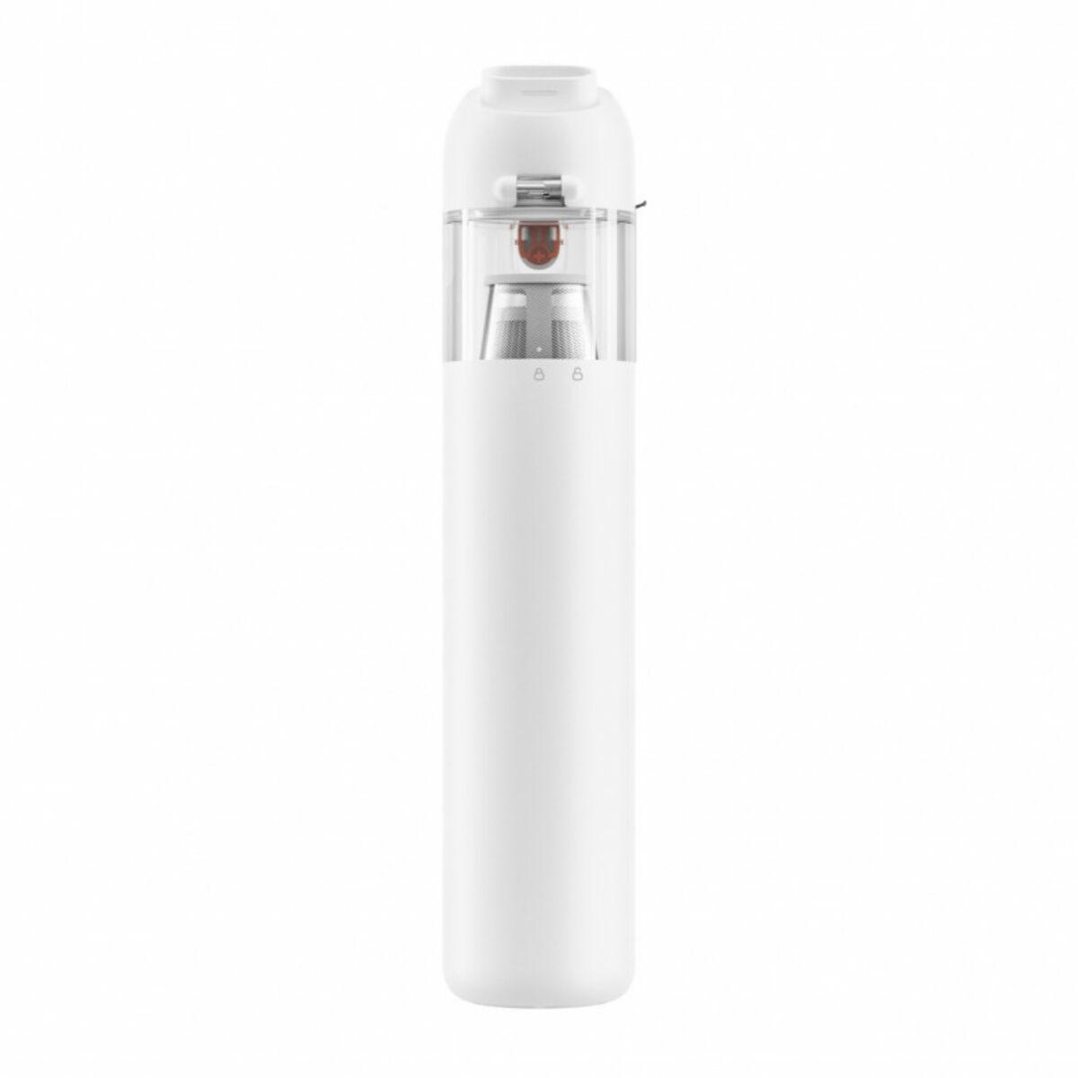 Xiaomi Mi Vacuum Cleaner Mini porszívó, fehér EU