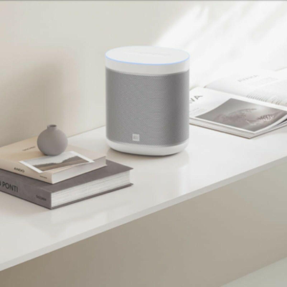 Xiaomi Mi Smart Al Speaker hangszóró ,fehér EU QBH4190GL
