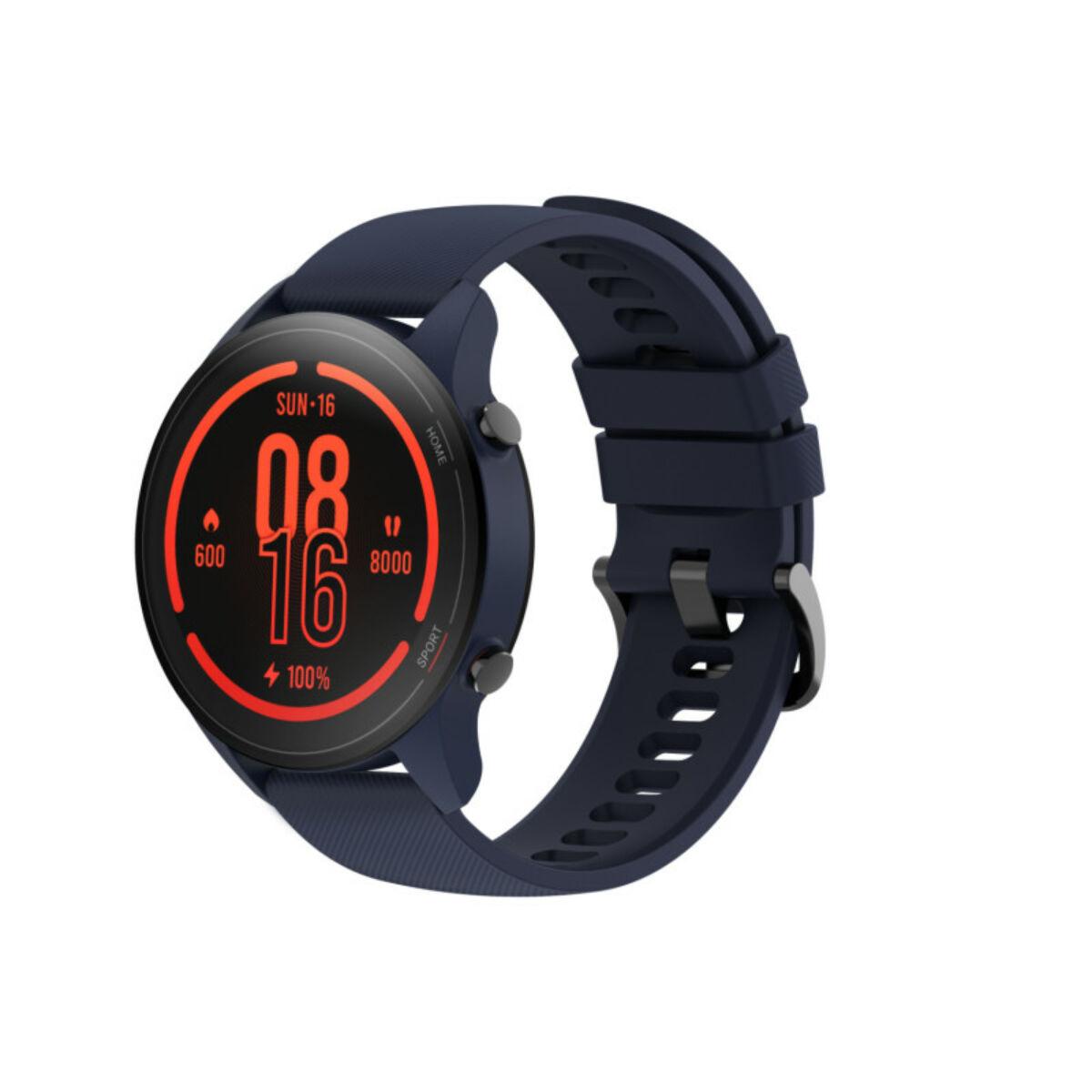 Xiaomi Mi Watch kék EU