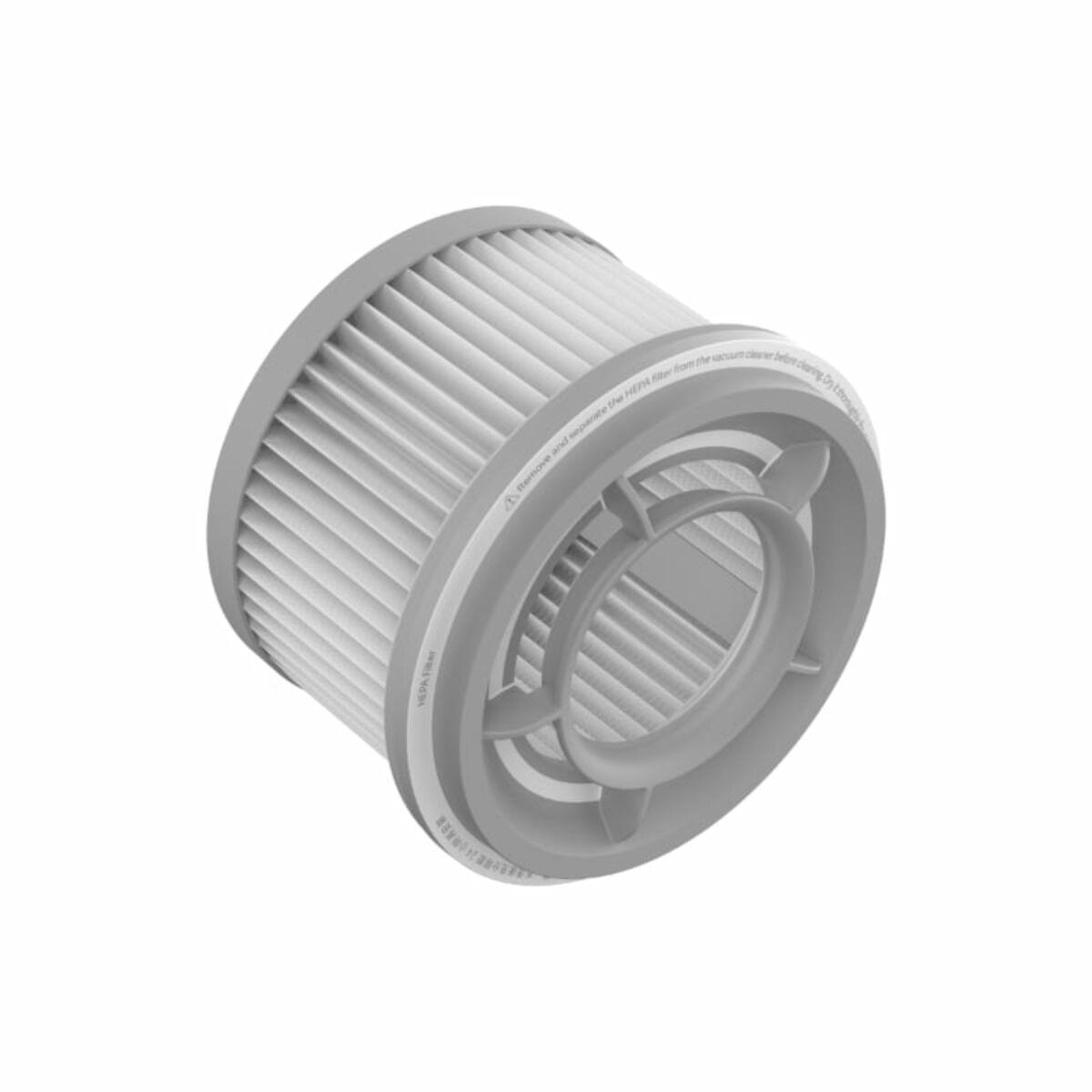 Xiaomi Vacuum Cleaner Mi Handheld Cordless G10 - HEPA filter EU