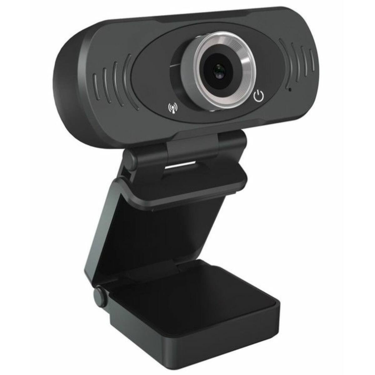 Xiaomi IMILAB W88S Webcamera 1080p Full HD, fekete EU