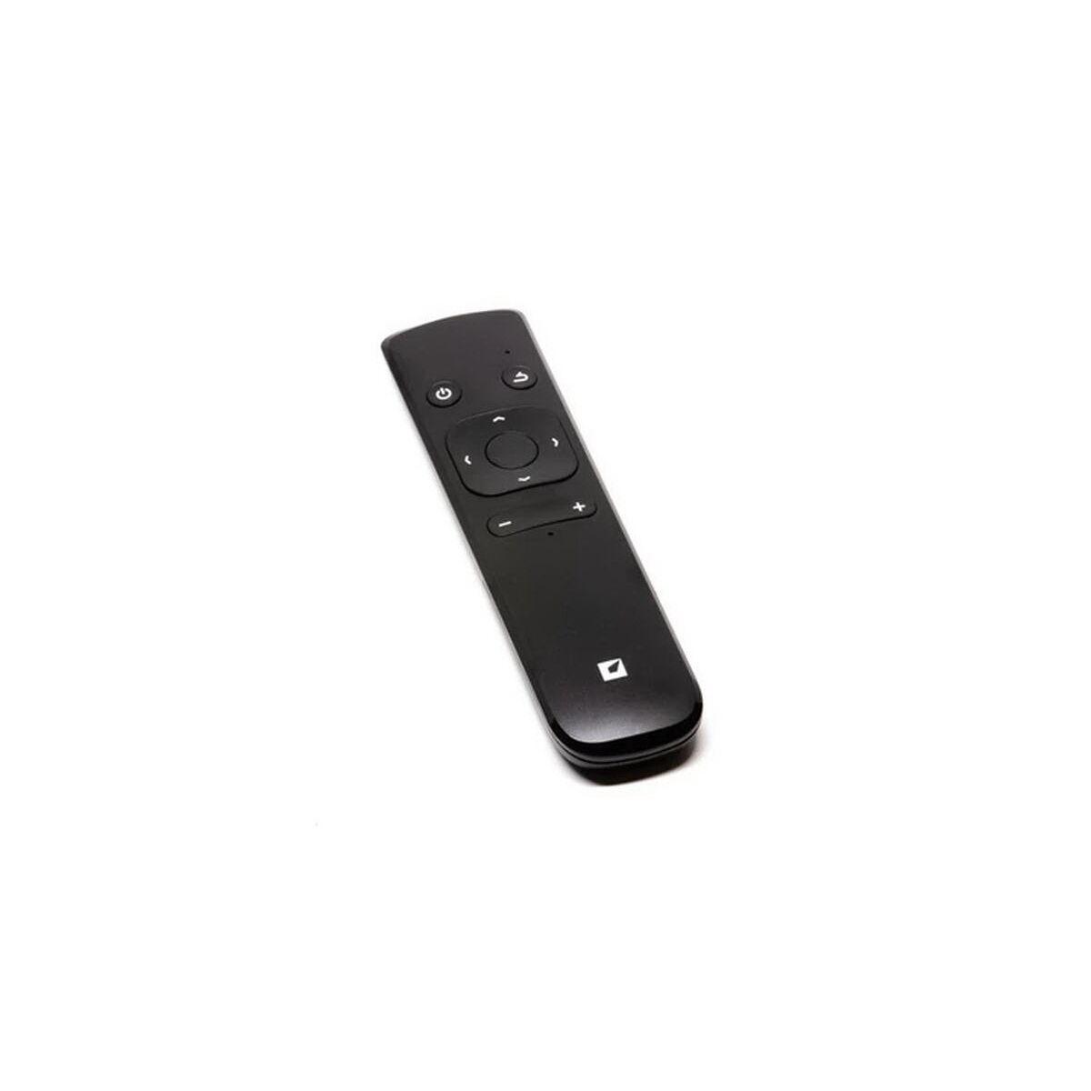 Lightform Távirányító, LF2 projektorhoz, fekete, EU
