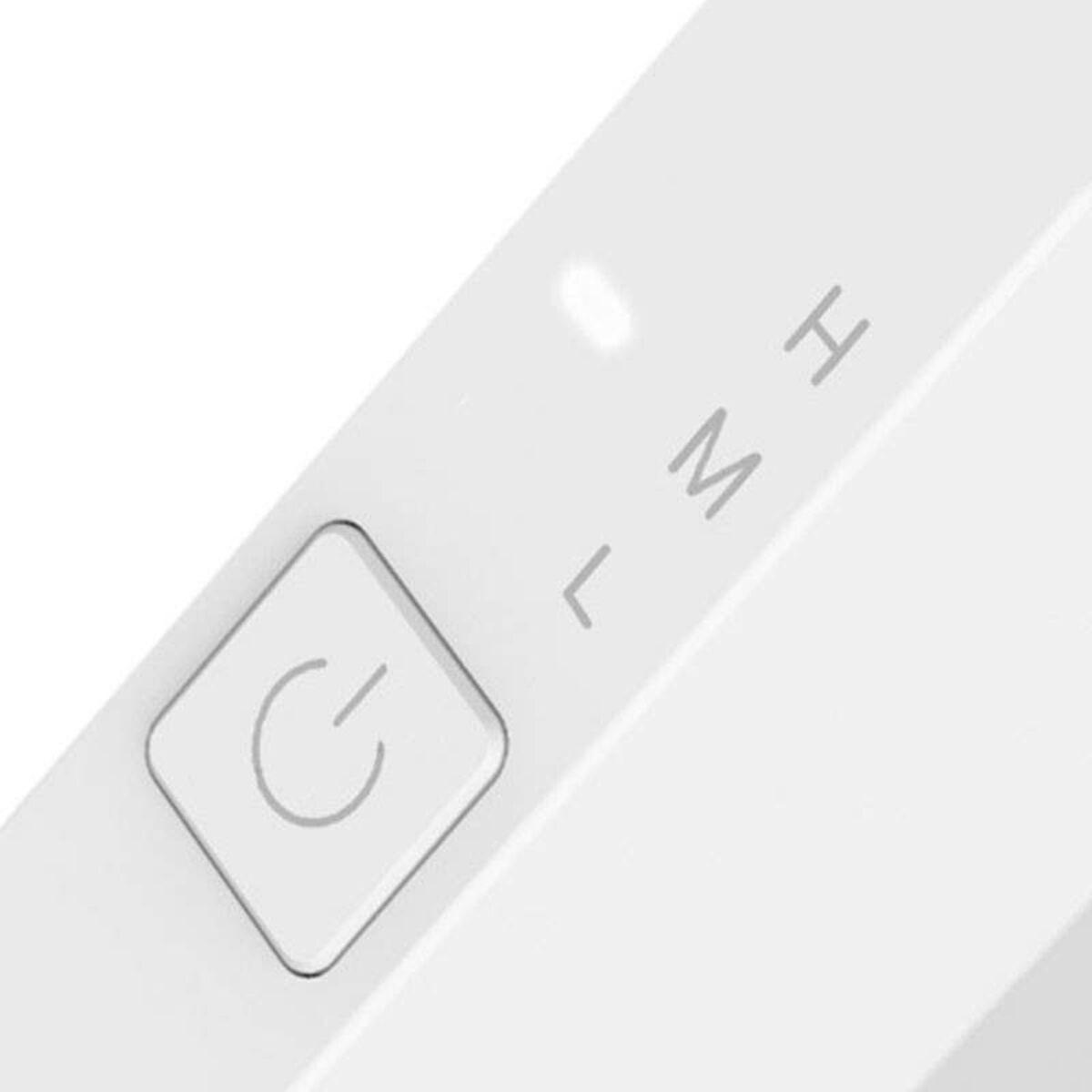 Xiaomi inFace Radio Frequency Beauty Instrument fehér EU MS6000-WH