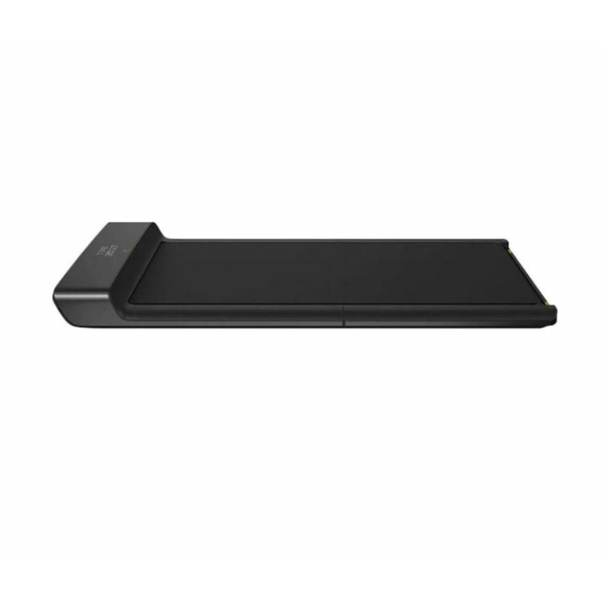 Xiaomi Kingsmith Walking Pad A1 Pro WPA1F okos futópad fekete EU
