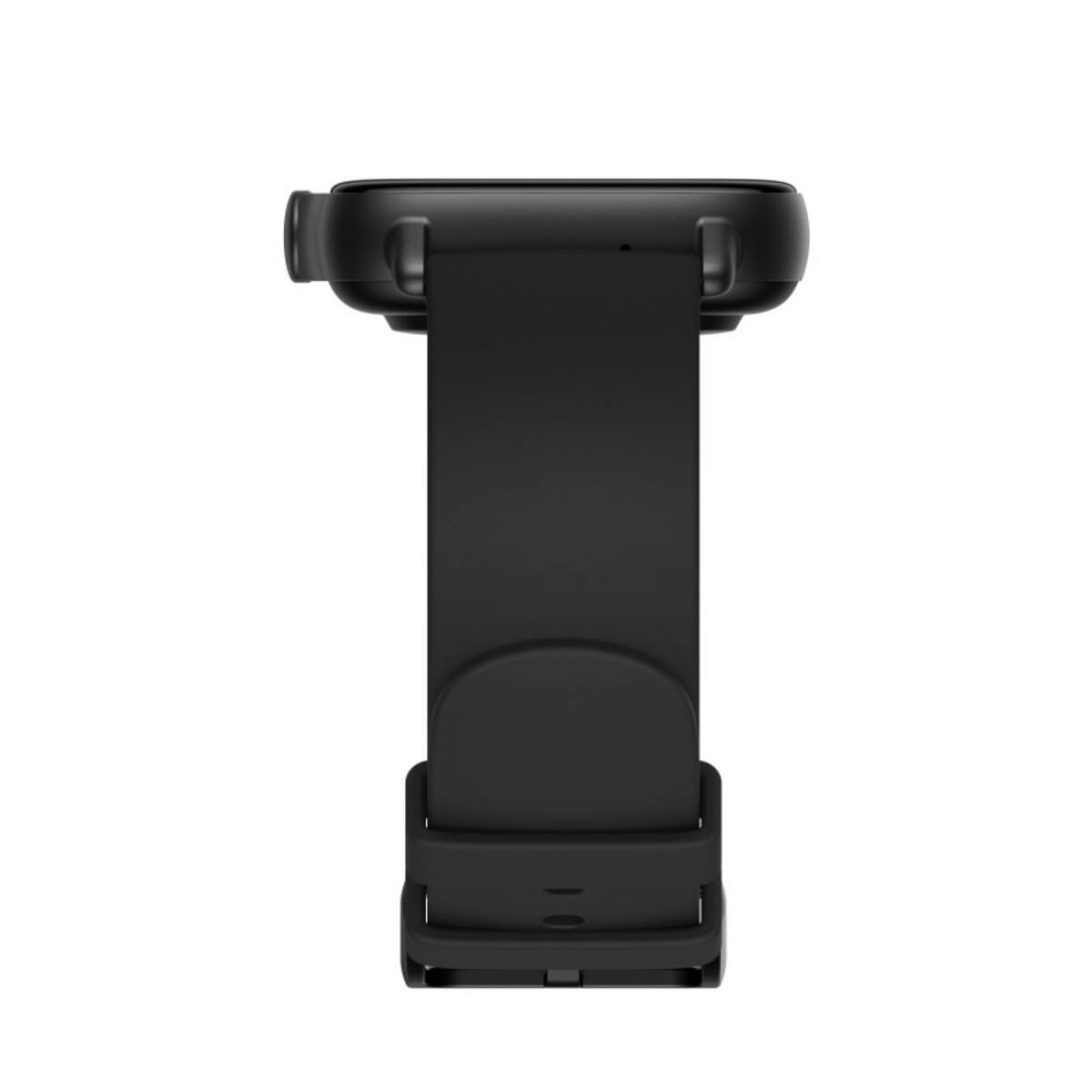 Xiaomi Amazfit GTS 2e karóra, fekete EU