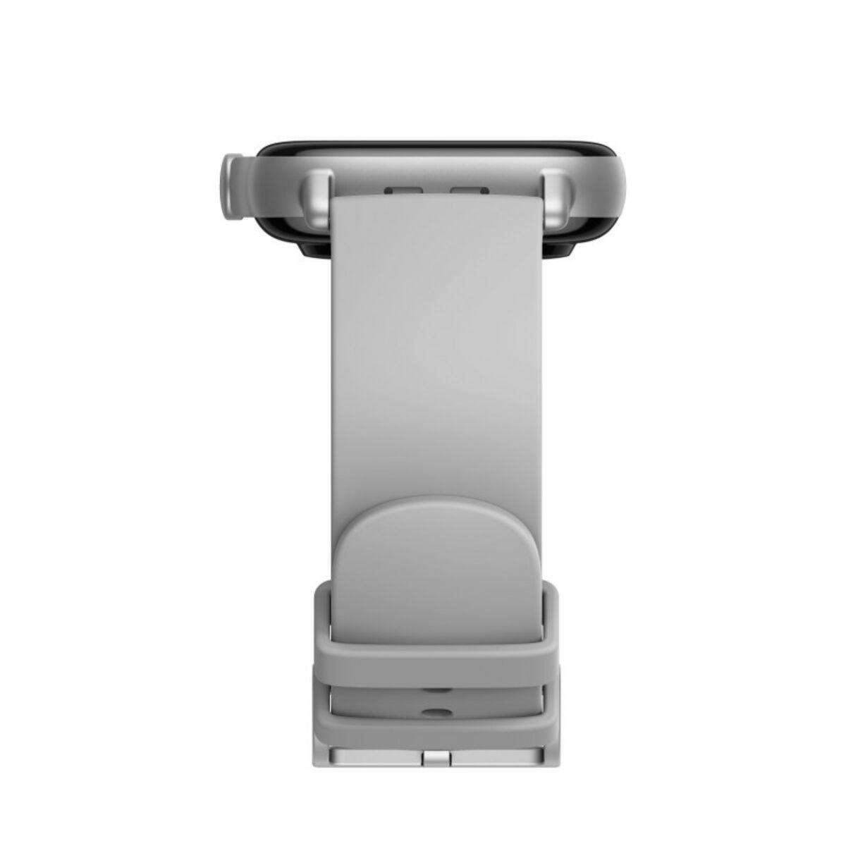 Xiaomi Amazfit GTS 2 okosóra, szürke  EU
