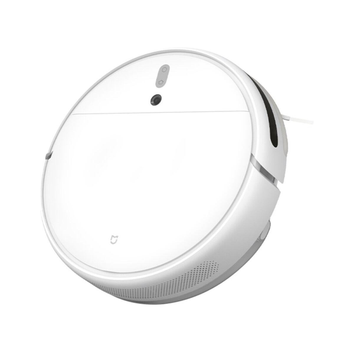 Xiaomi Mi Robot Mop Vacuum robotporszívó 1C, fehér EU SKV4093GL