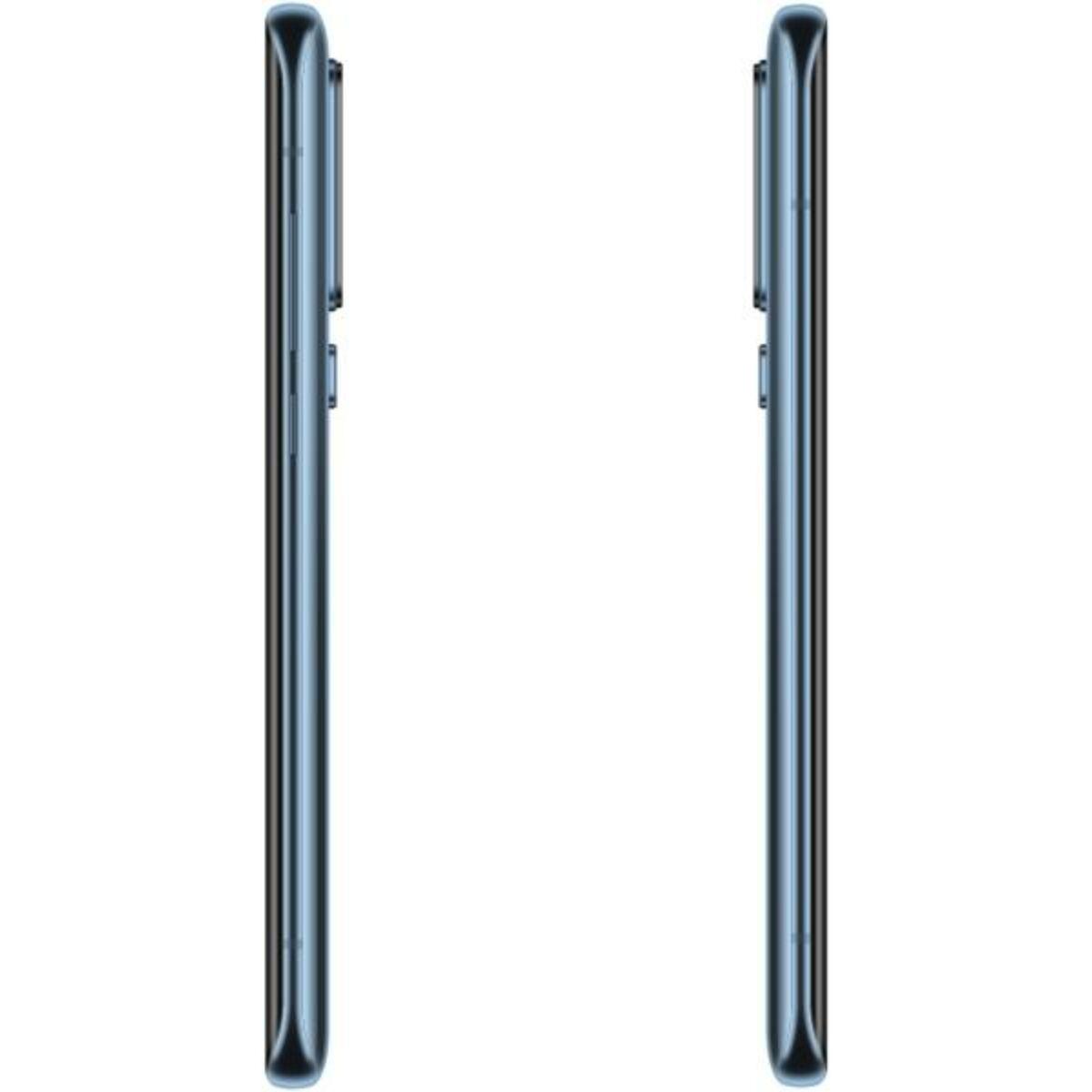 Xiaomi Mi 10 5G Single SIM 8GB RAM 256GB, korall zöld EU