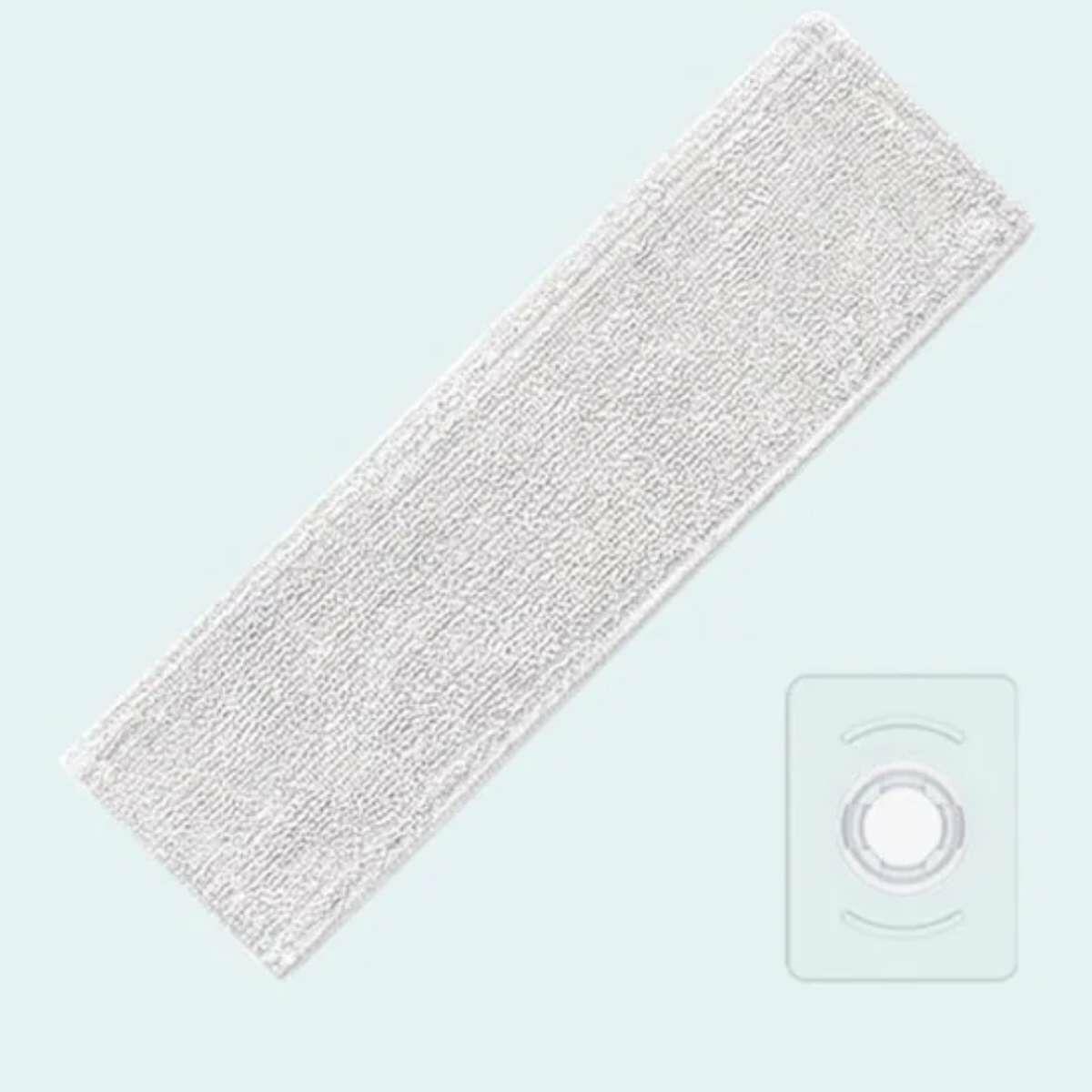 Xiaomi Vacuum Cleaner Mi Handheld Cordless G10 - Mop szett EU BHR4615CN