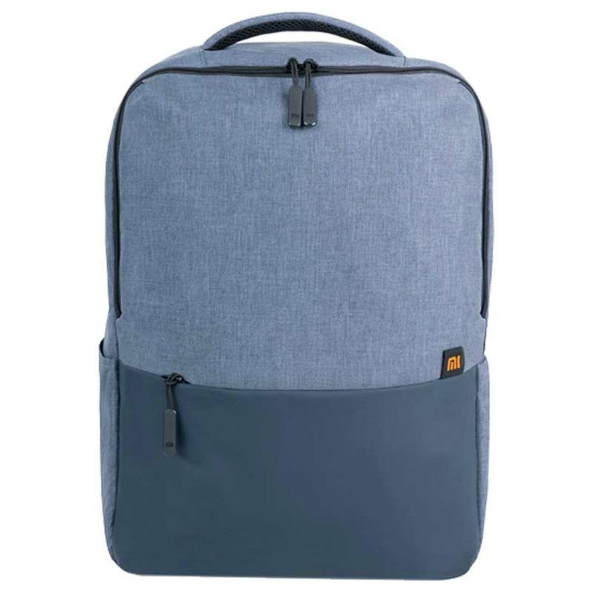 Xiaomi Mi Business Casual Backpack, hátizsák kék EU BHR4905GL
